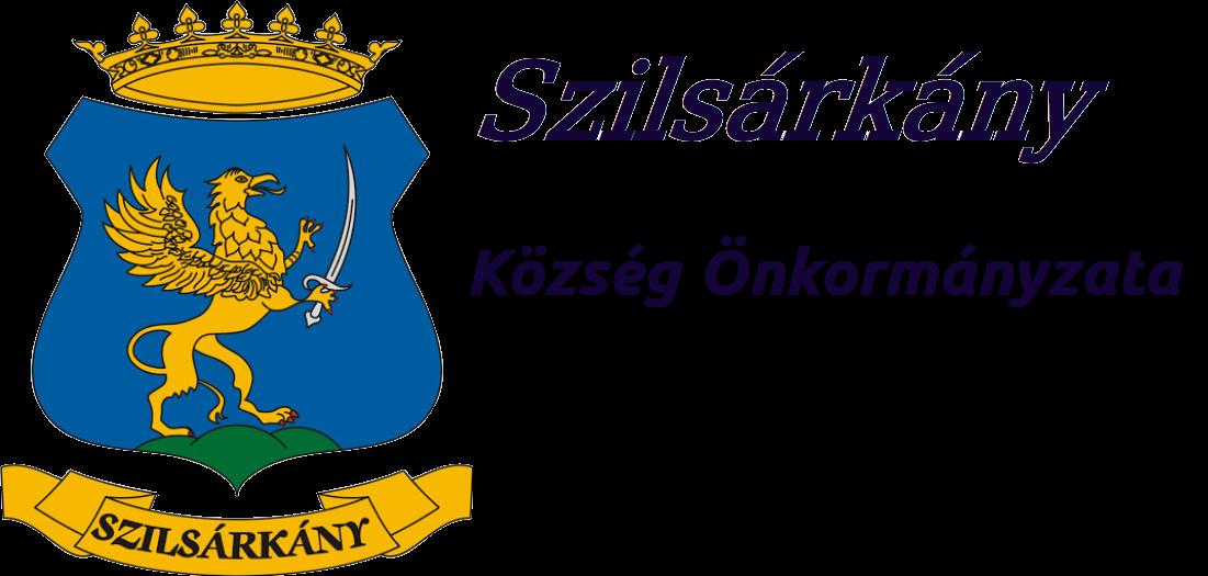 szilsarkany.hu